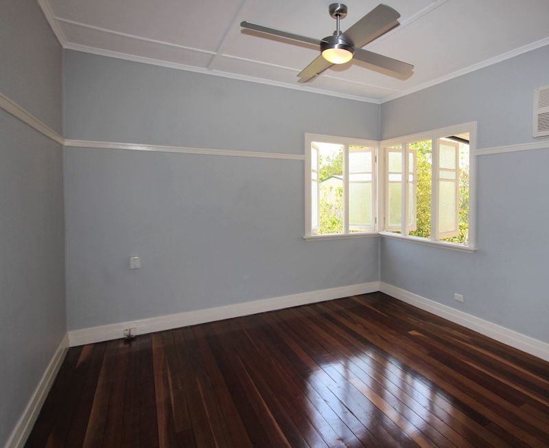 polished timber flooring hobart